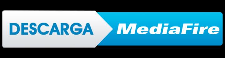 Resultado de imagen para logo mediafire